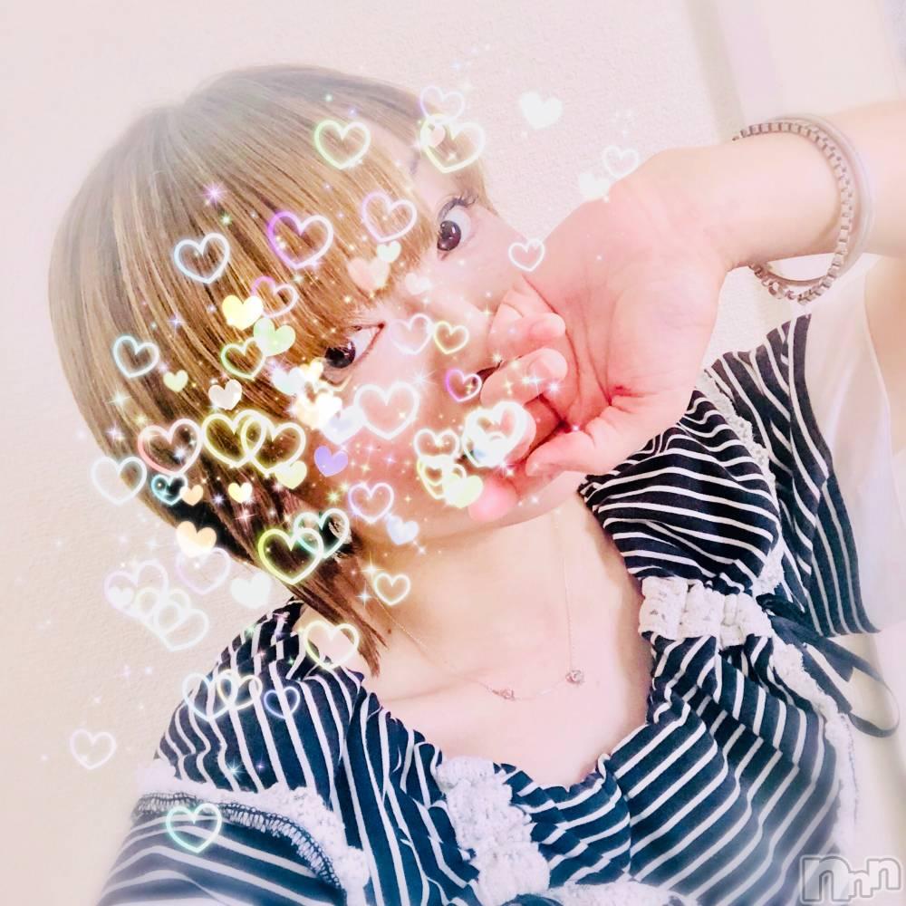 松本デリヘル松本人妻援護会(マツモトヒトヅマエンゴカイ) かな(35)の6月25日写メブログ「~対応力~」