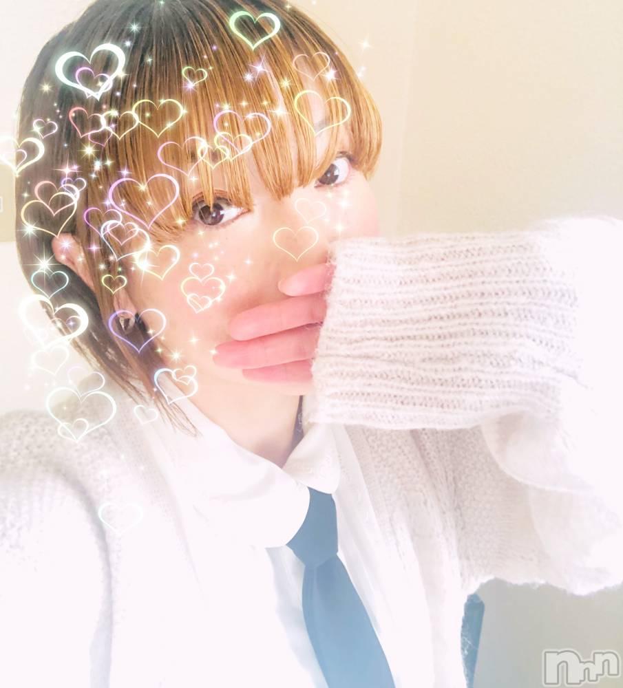 松本デリヘル松本人妻援護会(マツモトヒトヅマエンゴカイ) かな(35)の6月27日写メブログ「~引き続き~」