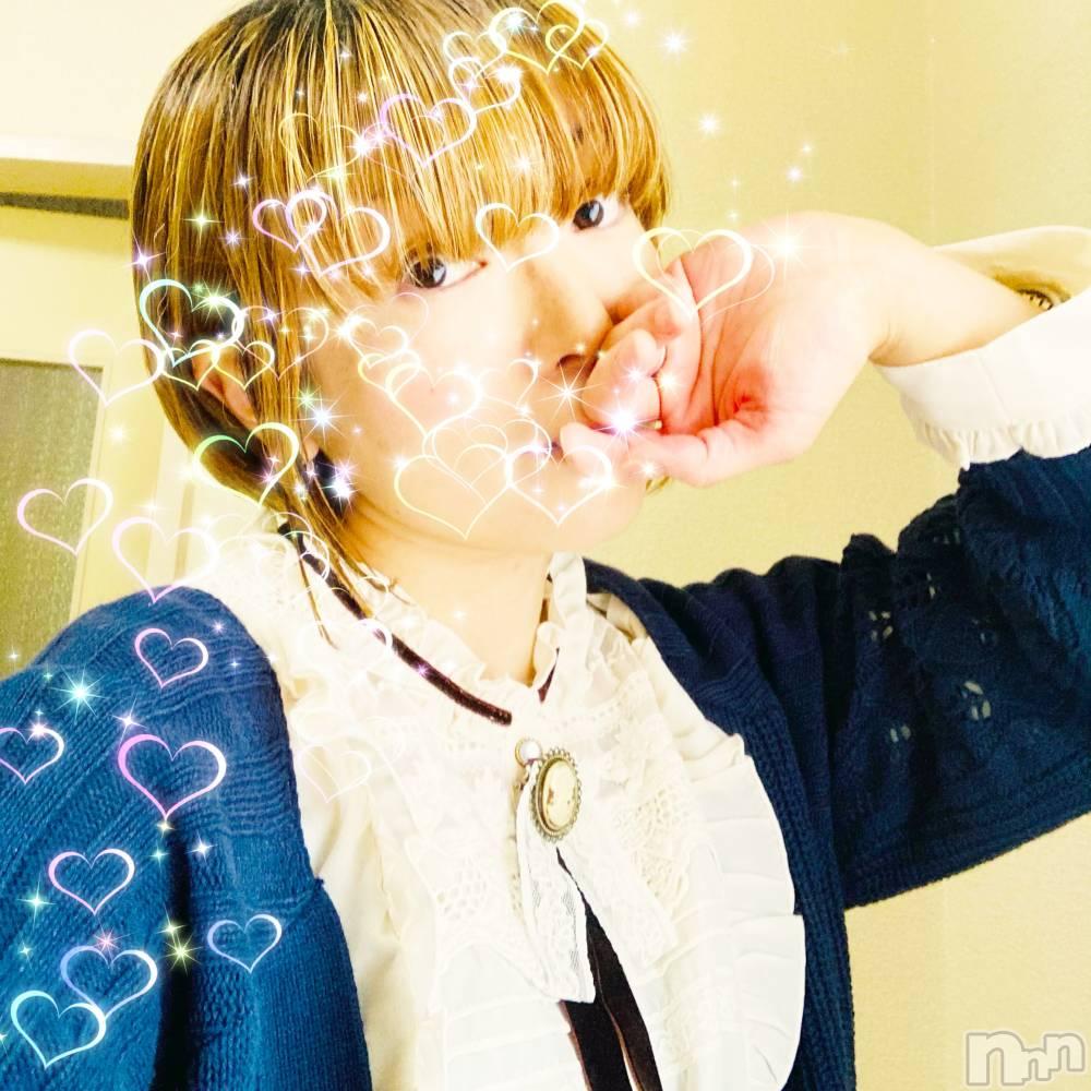 松本デリヘル松本人妻援護会(マツモトヒトヅマエンゴカイ) かな(35)の7月25日写メブログ「~おはようございます~」