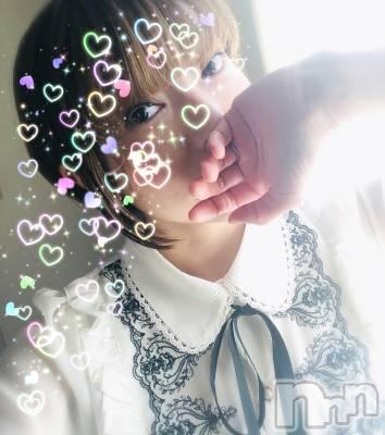 松本デリヘル 松本人妻援護会(マツモトヒトヅマエンゴカイ) かな(35)の6月12日写メブログ「~梅雨入り~」