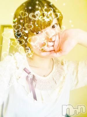 松本デリヘル 松本人妻援護会(マツモトヒトヅマエンゴカイ) かな(35)の6月14日写メブログ「~おはようございます~」