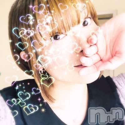 松本デリヘル 松本人妻援護会(マツモトヒトヅマエンゴカイ) かな(35)の4月24日写メブログ「~おはようございます~」