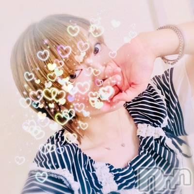 松本デリヘル 松本人妻援護会(マツモトヒトヅマエンゴカイ) かな(35)の6月25日写メブログ「~対応力~」