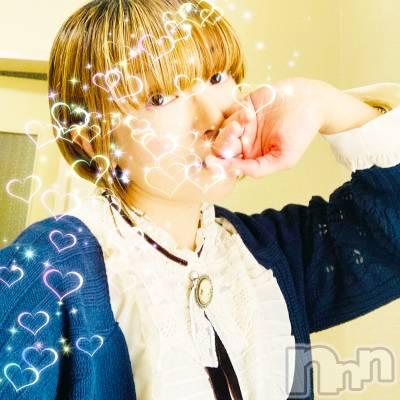 松本デリヘル 松本人妻援護会(マツモトヒトヅマエンゴカイ) かな(35)の6月26日写メブログ「~おはようございます~」