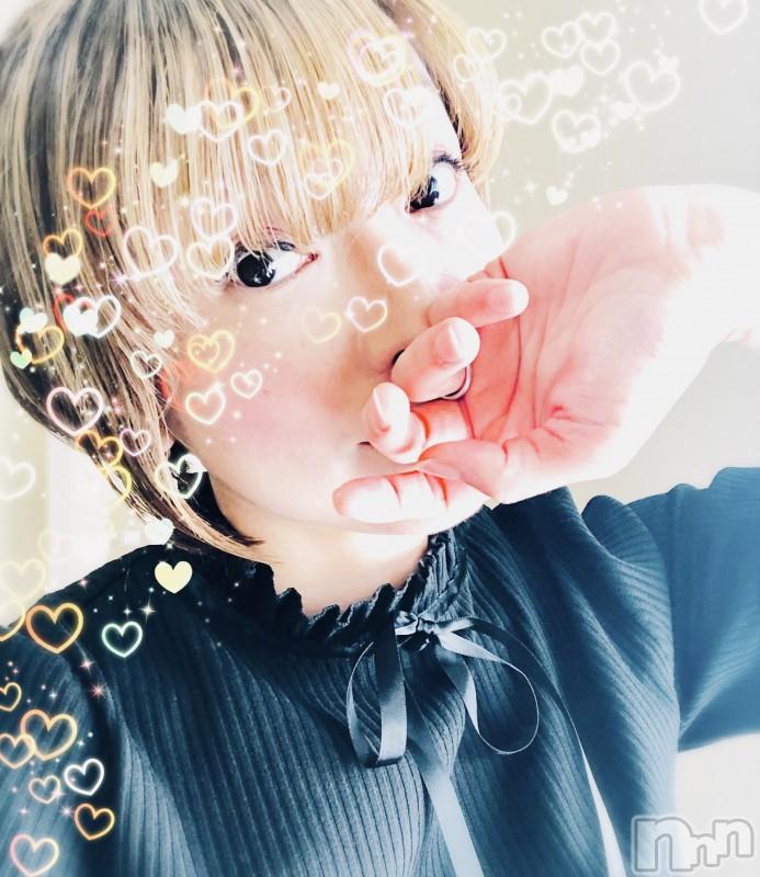 松本デリヘル松本人妻援護会(マツモトヒトヅマエンゴカイ) かな(35)の2021年6月9日写メブログ「~久しぶりに~」