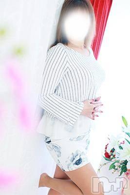 松本デリヘル松本人妻援護会(マツモトヒトヅマエンゴカイ) けい(45)の1月25日写メブログ「こんにちは(^-^)」
