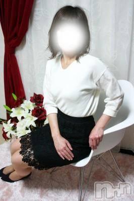 のぞみ(34) 身長168cm、スリーサイズB89(C).W60.H88。 松本人妻援護会在籍。