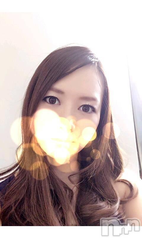 松本デリヘルRevolution(レボリューション) 香里奈(32)の12月15日写メブログ「次の出勤が決まりました」