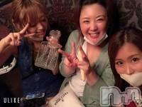 松本駅前キャバクラ club Eight(クラブ エイト) なおの9月27日写メブログ「9月27日 20時55分のブログ」