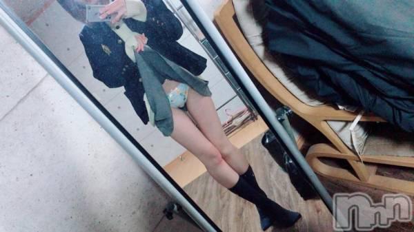 新潟手コキCECIL新潟店(セシルニイガタテン) みなと★(20)の2018年2月15日写メブログ「荒くないよ☆」