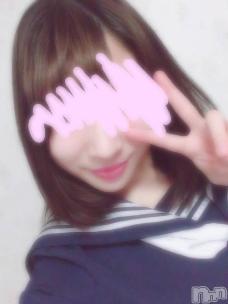 長岡デリヘル純・無垢(ジュンムク) No.1☆ゆうき(19)の10月12日写メブログ「♡イベント開催中♡」