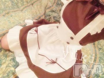長岡デリヘル純・無垢(ジュンムク) No.1☆ゆうき(19)の10月17日写メブログ「またまたイベントしちゃうよん♪」