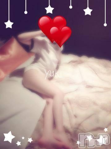 長岡デリヘル純・無垢(ジュンムク) No.1☆ゆうき(19)の12月9日写メブログ「おわりのはじまり」