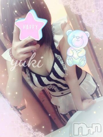 長岡デリヘル純・無垢(ジュンムク) No.1☆ゆうき(19)の2月24日写メブログ「ひいぃっ!」
