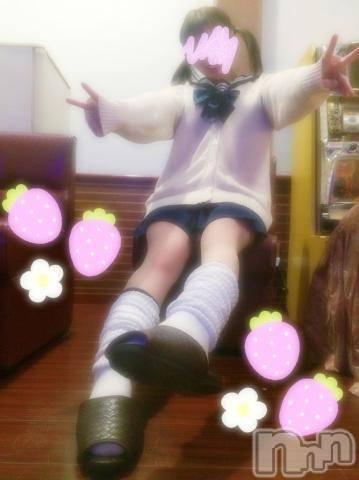 長岡デリヘル純・無垢(ジュンムク) No.1☆ゆうき(19)の3月8日写メブログ「好評でした(*´`)?」