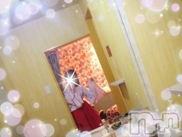 長岡デリヘル純・無垢(ジュンムク) No.1☆ゆうき(19)の3月13日写メブログ「つんつるてん」