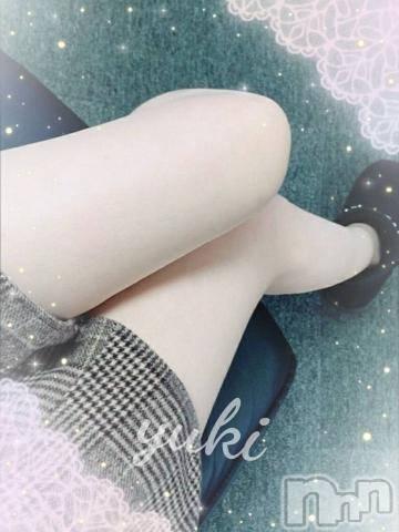 長岡デリヘル純・無垢(ジュンムク) No.1☆ゆうき(19)の3月19日写メブログ「春眠暁を覚えず」