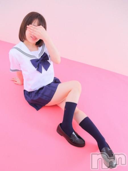 No.1☆ゆうき(19)のプロフィール写真2枚目。身長152cm、スリーサイズB85(D).W57.H84。長岡デリヘル純・無垢(ジュンムク)在籍。