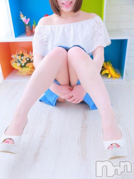 No.1☆ゆうき(19)のプロフィール写真4枚目。身長152cm、スリーサイズB85(D).W57.H84。長岡デリヘル純・無垢(ジュンムク)在籍。