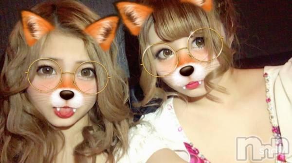 新潟駅前キャバクラClub Lalah(クラブ ララァ) ゆりなの3月2日写メブログ「らぶ!!」