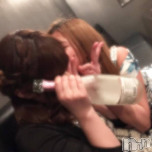新潟駅前キャバクラClub Lalah(クラブ ララァ) ゆりなの3月6日写メブログ「酔っちゃって、、」