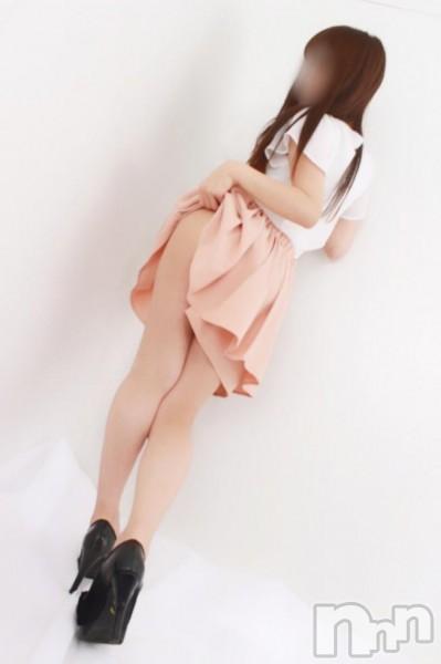 あさひ(24)のプロフィール写真1枚目。身長149cm、スリーサイズB80(A).W59.H84。新潟デリヘル綺麗な手コキ屋サン(キレイナテコキヤサン)在籍。