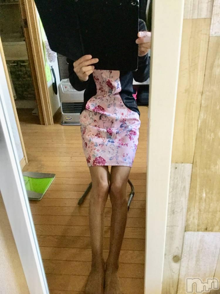 伊那デリヘルみるきぃ(ミルキィ) ママ(36)の5月11日写メブログ「おはようございます(*´◒`*)」