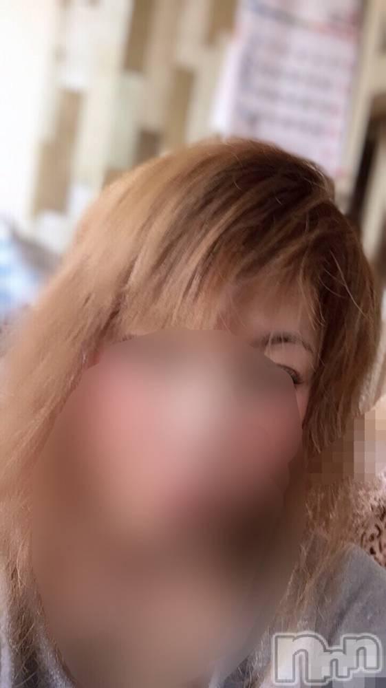 伊那デリヘルみるきぃ(ミルキィ) ママ(36)の7月17日写メブログ「おはようございます(*´◒`*)」