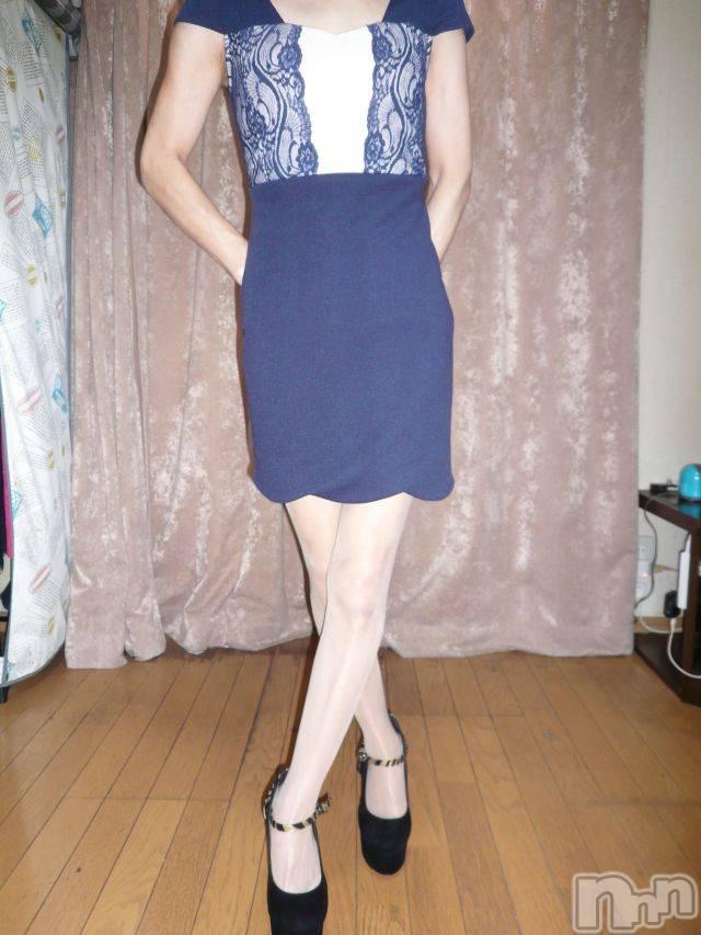 伊那デリヘルみるきぃ(ミルキィ) ママ(36)の7月18日写メブログ「おはようございます( ^ω^ )」