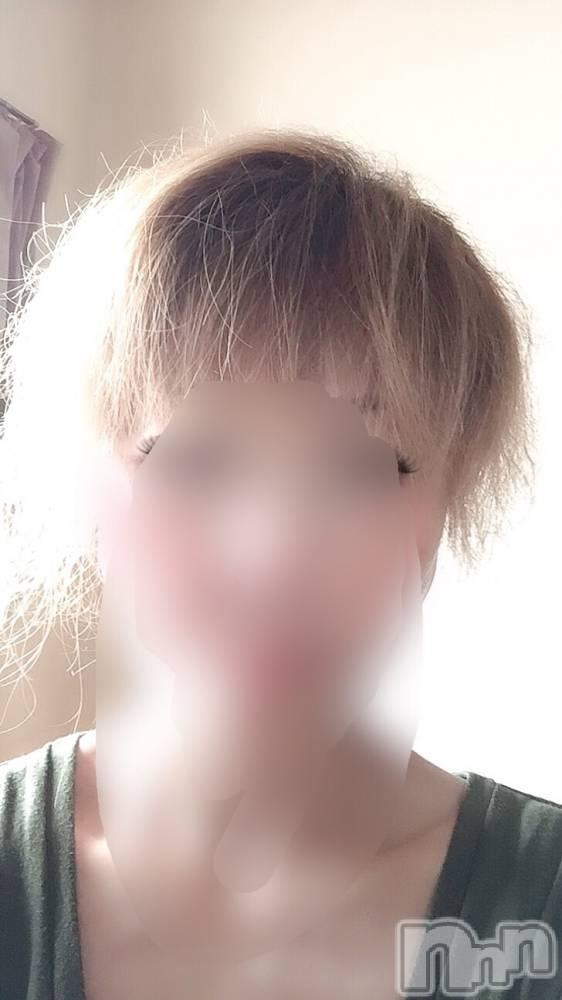 伊那デリヘルみるきぃ(ミルキィ) ママ(36)の7月22日写メブログ「おはようございます( ^ω^ )」
