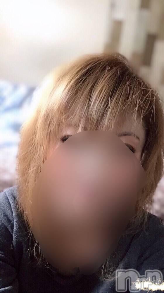 伊那デリヘルみるきぃ(ミルキィ) ママ(36)の7月24日写メブログ「おはようございます( ^ω^ )」