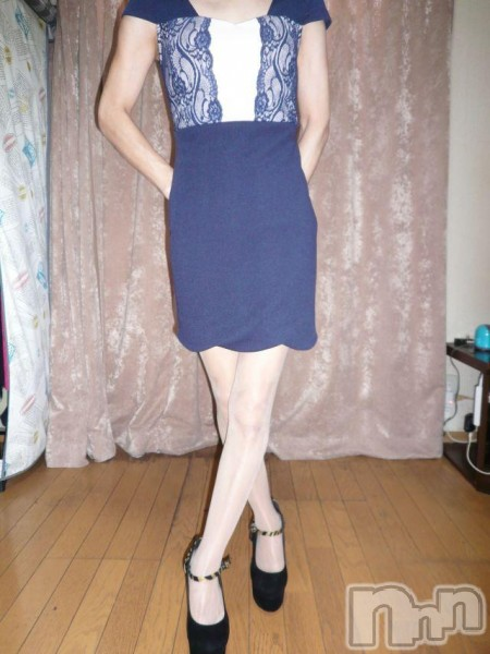 ママ(36)のプロフィール写真3枚目。身長150cm、スリーサイズB77(A).W55.H80。伊那デリヘルみるきぃ(ミルキィ)在籍。