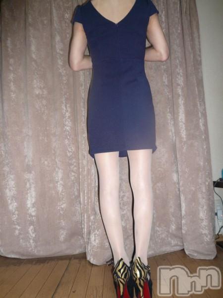 ママ(36)のプロフィール写真2枚目。身長150cm、スリーサイズB77(A).W55.H80。伊那デリヘルみるきぃ(ミルキィ)在籍。