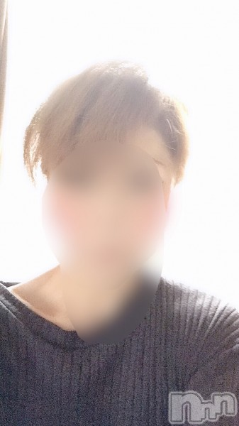 ママ(36)のプロフィール写真4枚目。身長150cm、スリーサイズB77(A).W55.H80。伊那デリヘルみるきぃ(ミルキィ)在籍。