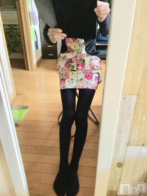 伊那デリヘルみるきぃ(ミルキィ) ママ(36)の2019年2月11日写メブログ「おはようございます( ^ω^ )」