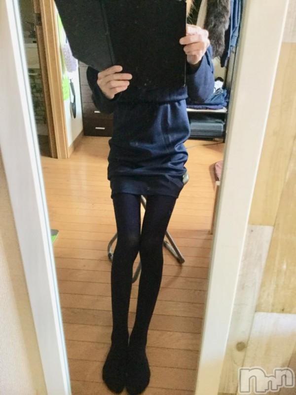 伊那デリヘルみるきぃ(ミルキィ) ママ(36)の2019年2月12日写メブログ「良い天気♪」