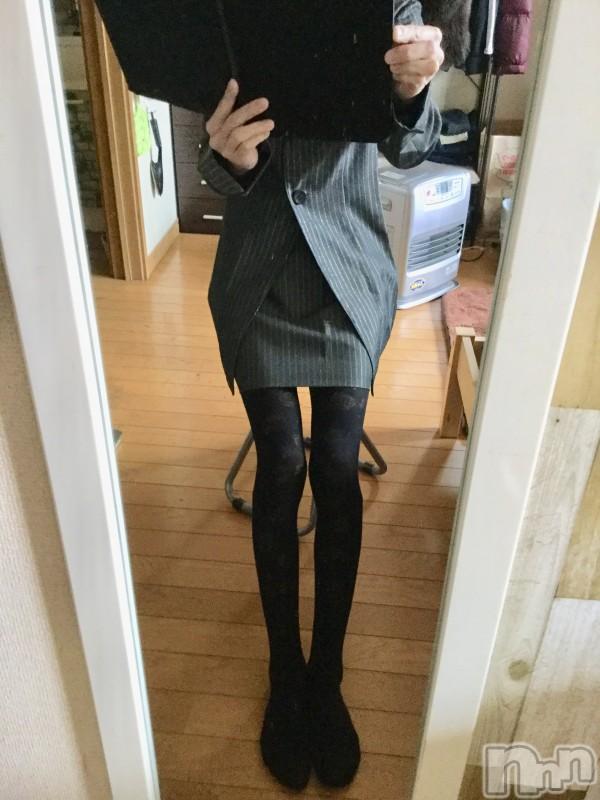 伊那デリヘルみるきぃ(ミルキィ) ママ(36)の2019年3月15日写メブログ「あれっ?」