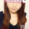 梨々香(28)