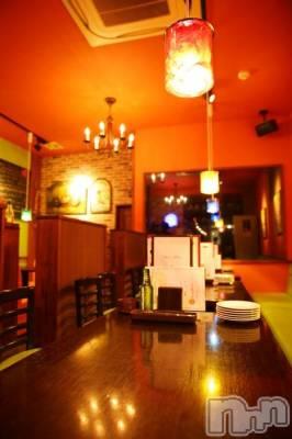 古町居酒屋・バー KITCHEN RYOMA(キッチンリョウマ)の店舗イメージ枚目
