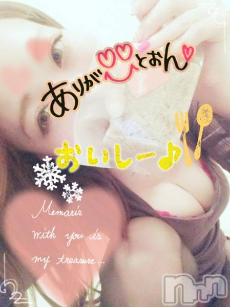 新潟デリヘルMinx(ミンクス) 奈緒【新人】(28)の1月18日写メブログ「受付終了しました♡」