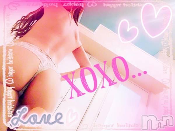 新潟デリヘルMinx(ミンクス) 奈緒【新人】(28)の1月19日写メブログ「おはょん♡」