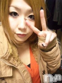 神咲しのぶ 年齢23才 / 身長166cm