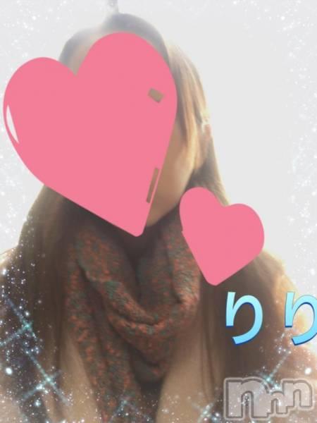 新潟デリヘル新潟激安デリヘル よろずや本舗(ヨロズヤホンポ) りり(32)の2月7日写メブログ「お休みに入ります…」