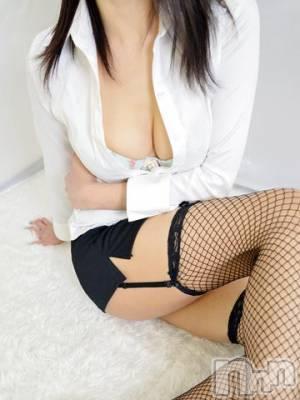 【熟女】あまね(42) 身長163cm、スリーサイズB79(D).W58.H80。上田人妻デリヘル 人妻華道 上田店(ヒトヅマハナミチウエダテン)在籍。