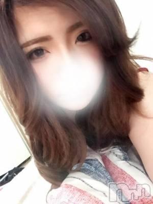 あき(20) 身長152cm、スリーサイズB87(E).W58.H88。上田デリヘル BLENDA GIRLS(ブレンダガールズ)在籍。