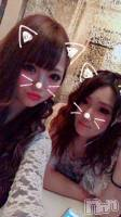 高田スナック GIRLS LOUNGE EIGHT(ガールズ ラウンジ エイト) はるの3月16日写メブログ「3.16」
