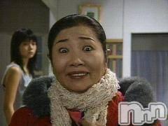 町田ピン子48 年齢ヒミツ / 身長ヒミツ