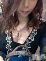 袋町キャバクラ クラブ プラチナ 上田(クラブ プラチナ ウエダ) 星咲 幸の1月9日写メブログ「髪の毛切ったよー!」