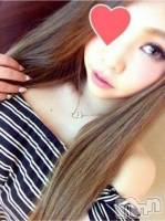 新潟デリヘル Minx(ミンクス) 日菜乃【新人】(21)の2月19日写メブログ「お疲れ様でした」