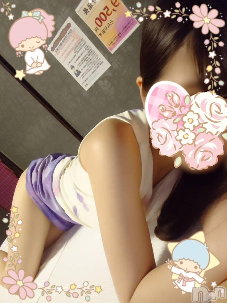 新潟ソープスチュワーデス さくら(21)の1月9日写メブログ「ありがとうございました…??」